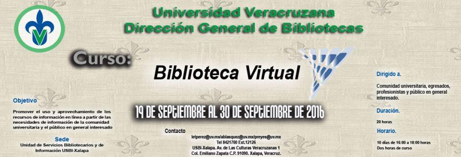 banner curso bvirtual Lety copy