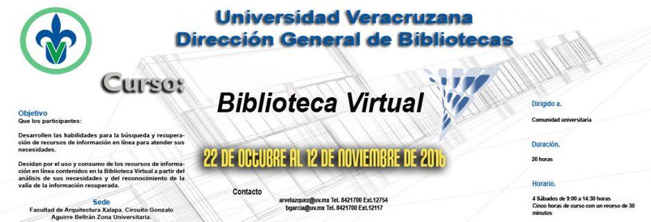 banner-curso-bvirtual-arquitectura-copy