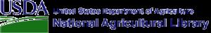 usda-logo-0813f2fd5ed2a18fb062fad4daaa1993
