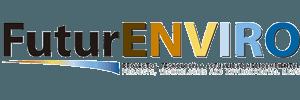 Logo-Futurenviro-300x100