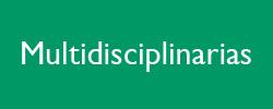 Multidisciplinarias