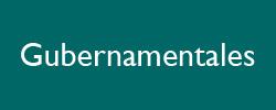 gubernamentales