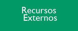 recursos externos