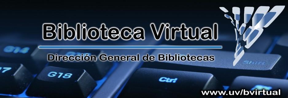 SLIDE principal biblioteca virtual opcion 3 2016