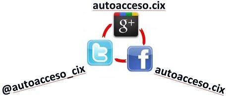 redes-sociales-CAA1