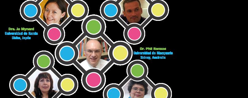Plenaristas-invitados-EICA-2016