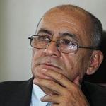 Ricardo Corzo