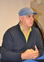Raciel Martinez