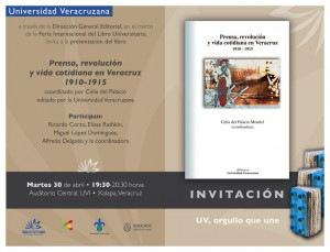 INVITACION FILU