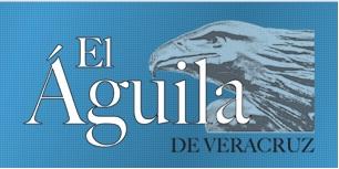 EL AGUILA DE VERACRUZ