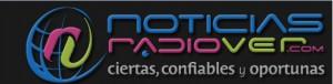 NOTICIAS RADIO VER