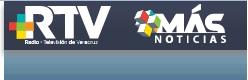 RTV MAS NOTICIAS