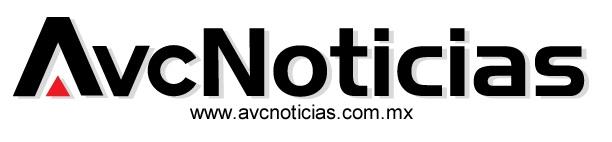AVC NOTICIAS NEW