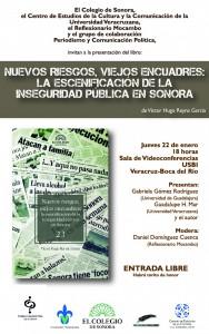 Presentación libro violencia en Sonora-01-01