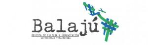 Revista Balajú