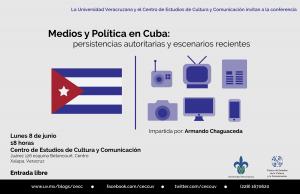 Cartel MediosypolíticaenCuba-02