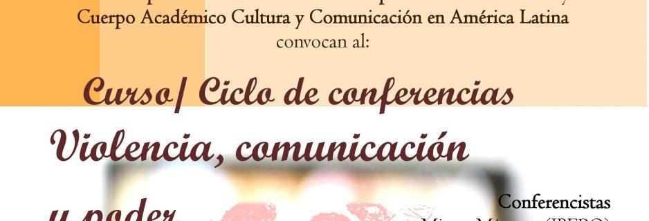 20160811- cartel curso conferencias - copia