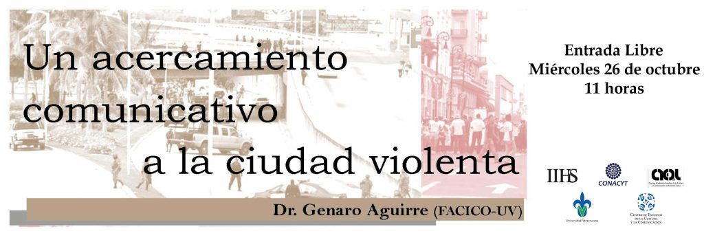 dr-aguirre-header-web2