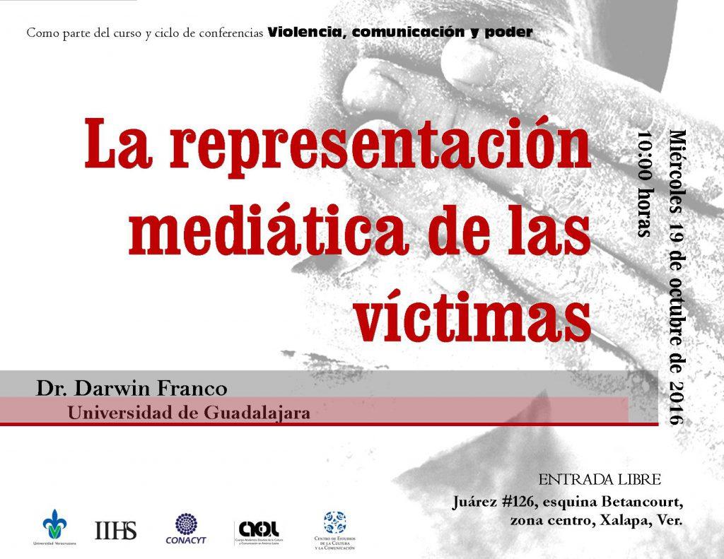 la-representacion-mediatica-de-las-victimas