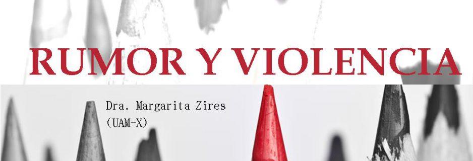 margarita-zires-2
