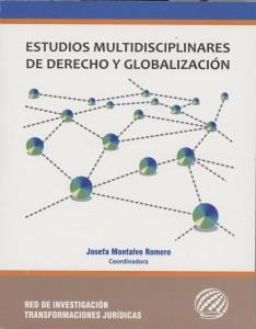 Multidisciplinarios 001