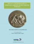 Enseñanza-Aprendizaje de Derecho Romano