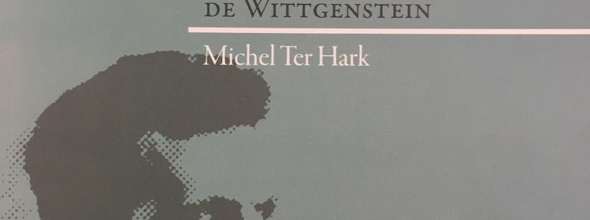 michel-ter-hark
