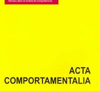 ActaComp