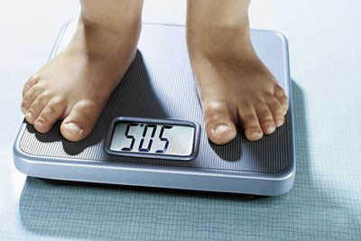 obesidad-y-sobrepeso