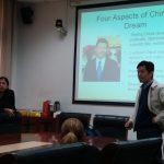 dr-cui-shoujun-impartiendo-su-clase-china-and-lac-in-transition-reasons-and-impacts