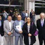 presidente-de-la-mexcham-y-rectora-de-la-universidad-veracruzana