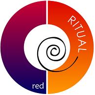 Red-ritual