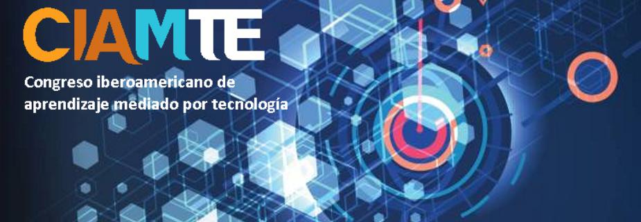 CIAMTE 2018 UNAM - UV