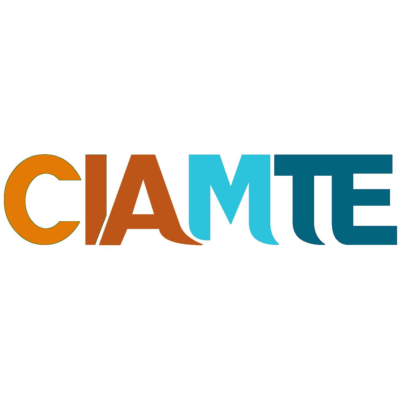CIAMNTE 2018