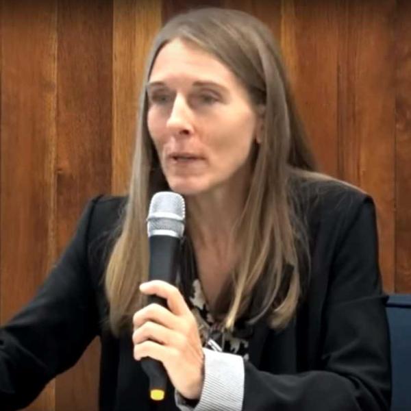 Elena Barberà Gregori
