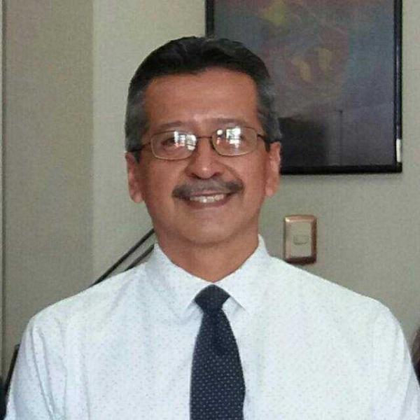 Dr. Rafael Díaz Sobac
