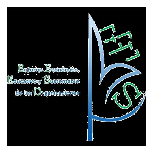 Entorno Económico Educativo y Sustentable de las Organizaciones