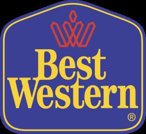 Best Western Xalapa