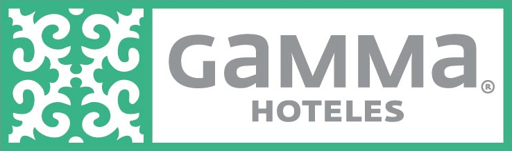 Gamma Xalapa Nubara - Gamma Hoteles