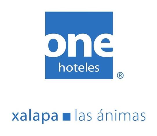 One Xalapa las Ánimas