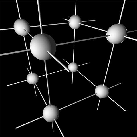 480px-Kubisches_Kristallsystem