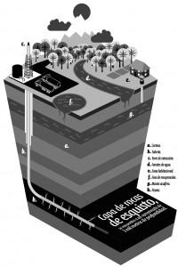 Fracking-04