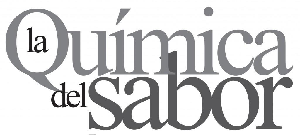 Qui_mica del Sabor-06