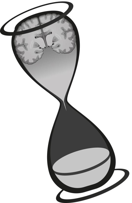 percepciÓn del tiempo dirección de comunicación de la ciencia