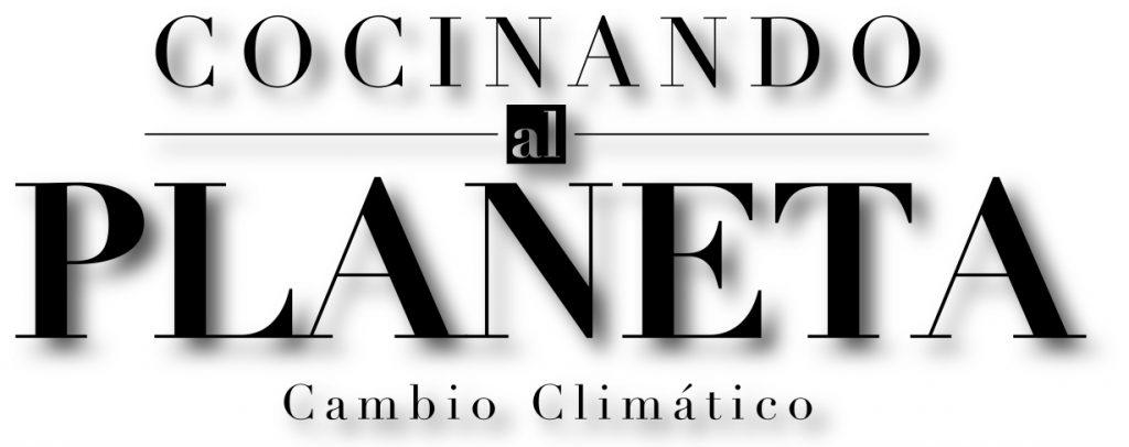 Cocinando al planeta cambio clim tico direcci n de - Cocinando el cambio ...