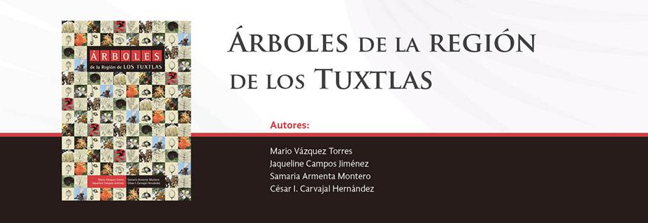 arboles_tuxtlas_banner
