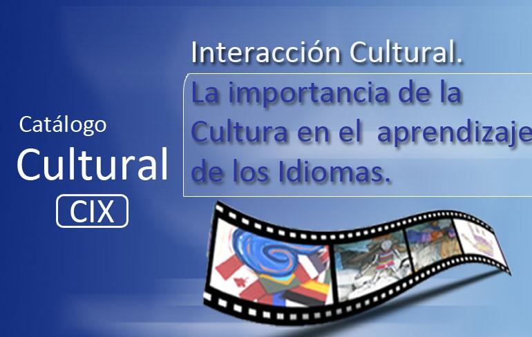 Portada Cultural