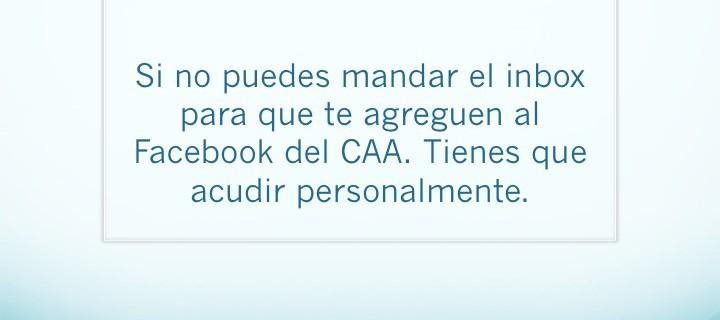 facebooksd