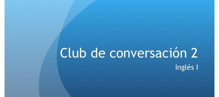 club2InglesI