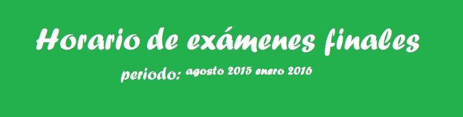 examenes-finales-2015-agosto
